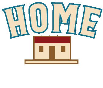 Home_Icon 340×290