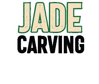 Jade_Icon 340×290